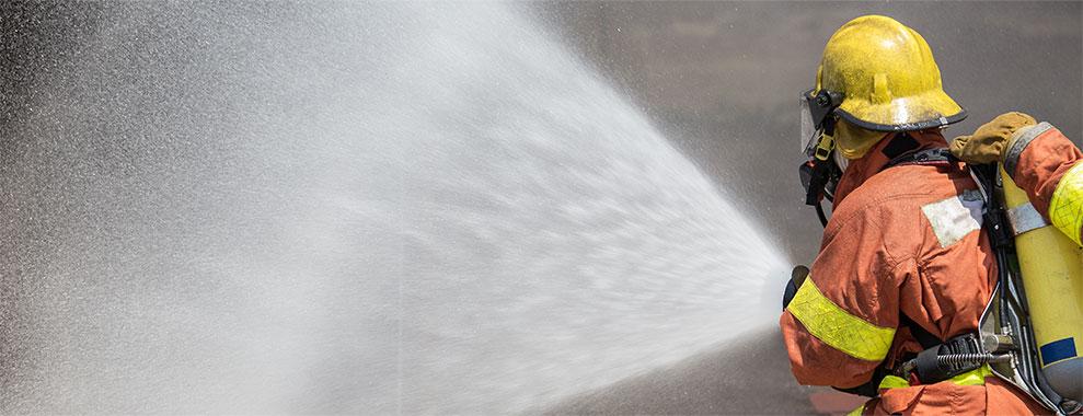 Охлаждение водой