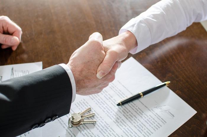 Пропишите ответственность в договоре аренды отдельным пунктом