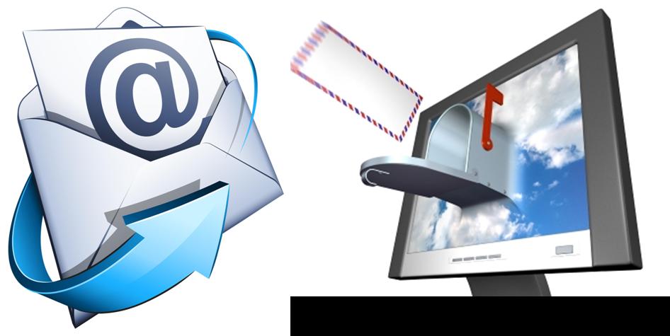 Отправить документы и заявку можно по интернету