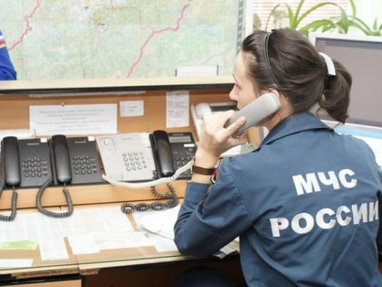 Диспетчер о время работы