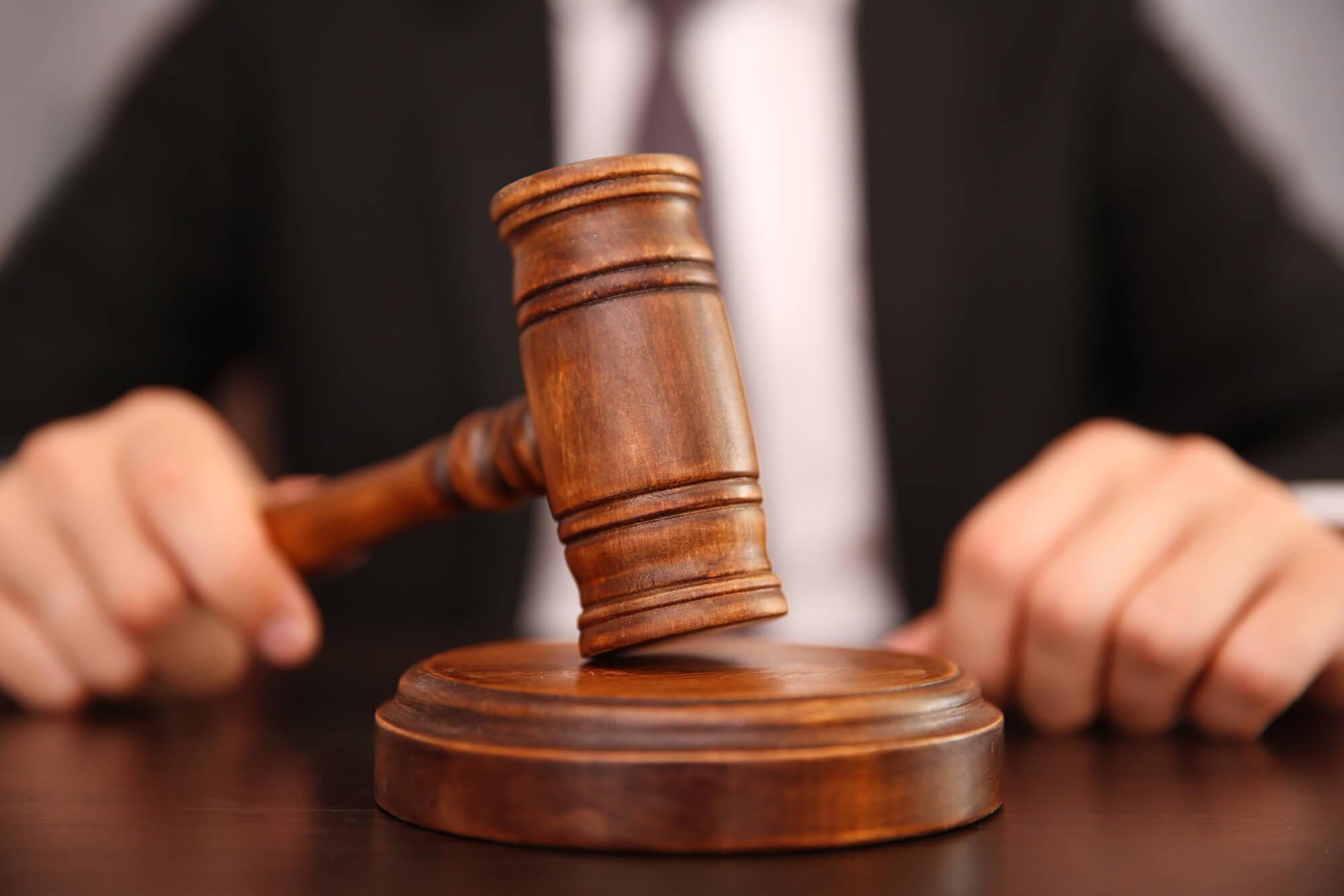 УК РФ строго следить за нарушителями лицензирования деятельности